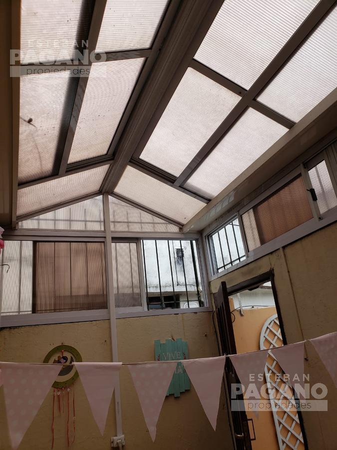 Foto PH en Venta en  La Plata,  La Plata  16 entre 45 y 46