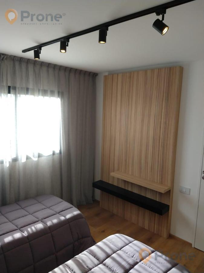 Foto Casa en Venta en  Villa Amelia,  Rosario  Eco Vida