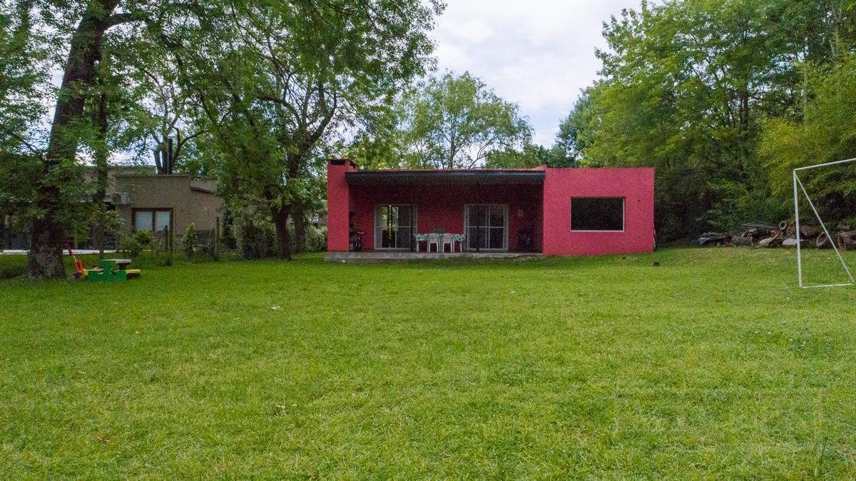 Casa en venta  en Palmers Cottage