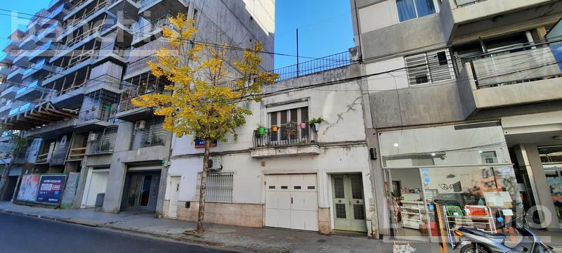 1º de mayo al 1400, Rosario, Santa Fe. Venta de Casas - Banchio Propiedades. Inmobiliaria en Rosario