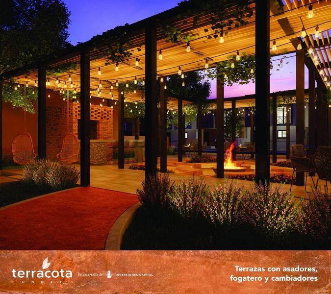 Foto Casa en Venta en  Zirándaro,  San Miguel de Allende  Casa en venta en San Miguel de Allende
