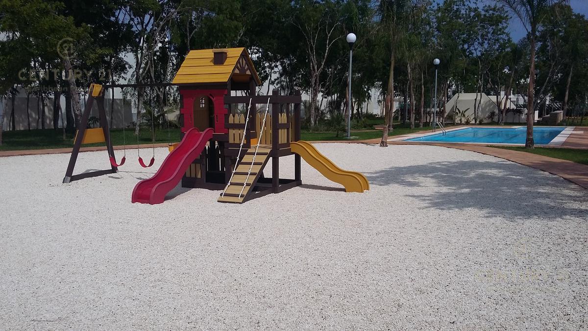 Playa del Carmen Casa for Venta scene image 16