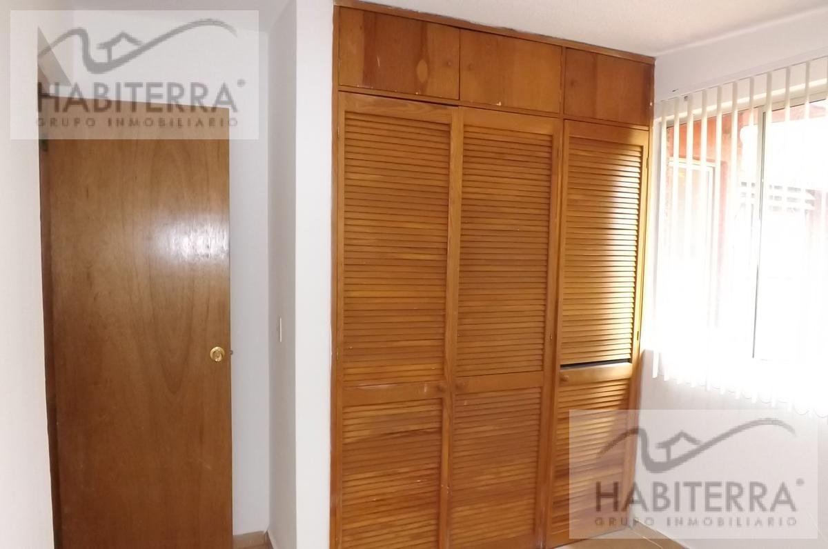 Foto Departamento en Renta | Venta en  Jesús del Monte,  Cuajimalpa de Morelos  CUAJIMALPA