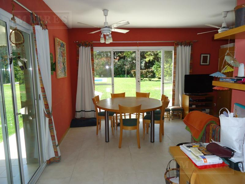 Casa de 285 mts2 en Highland Park