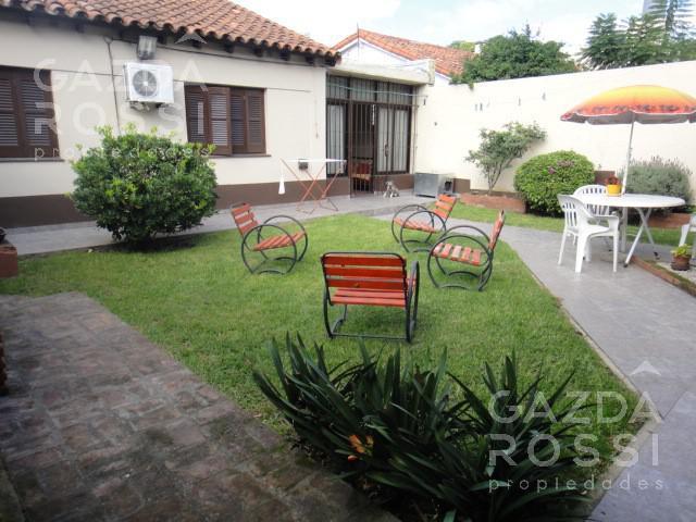 Foto Casa en Venta en  Jose Marmol,  Almirante Brown  FRIAS 2173