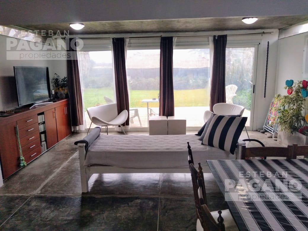 Foto Casa en Venta en  Villa Elisa,  La Plata  139 419 y 420