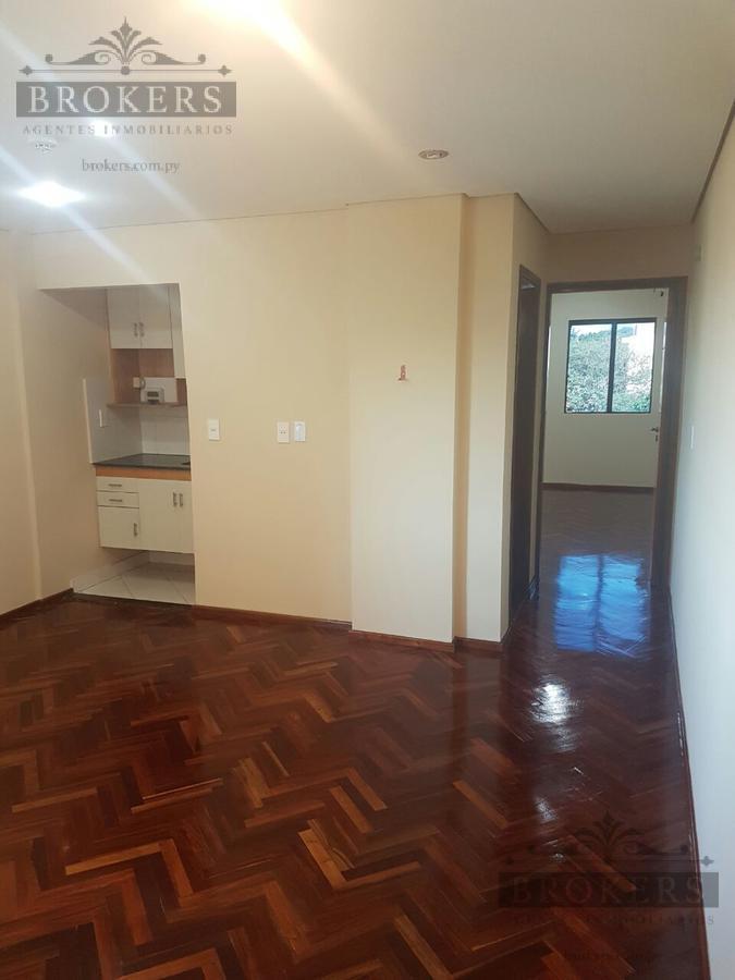 Foto Oficina en Alquiler en  Recoleta,  La Recoleta  Alquilo Oficina Corporativa 65 m2, Recoleta, zona Shopping Mcal. Lopez