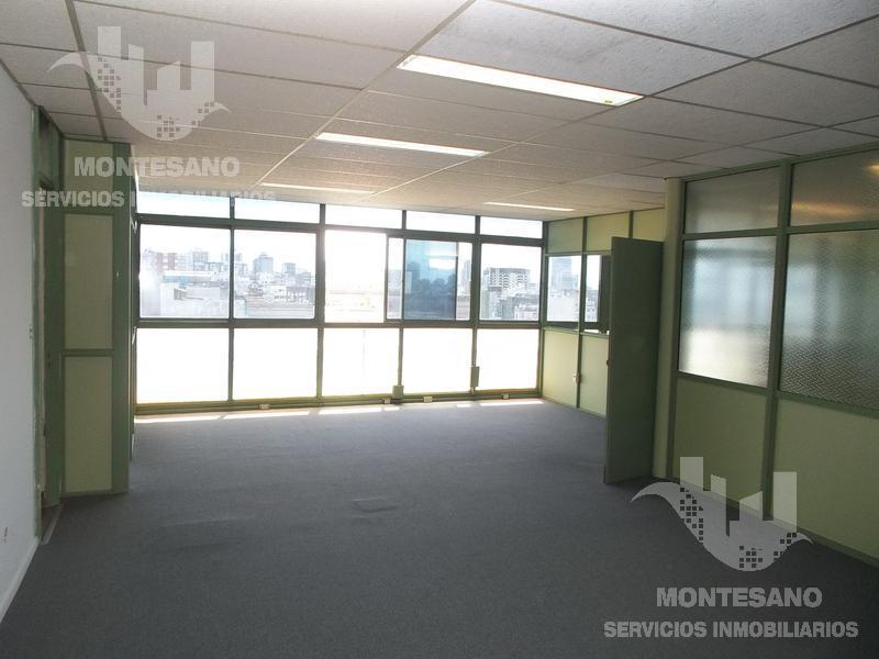 Foto Oficina en Venta en  San Nicolas,  Centro (Capital Federal)  Av. Corrientes al 1300