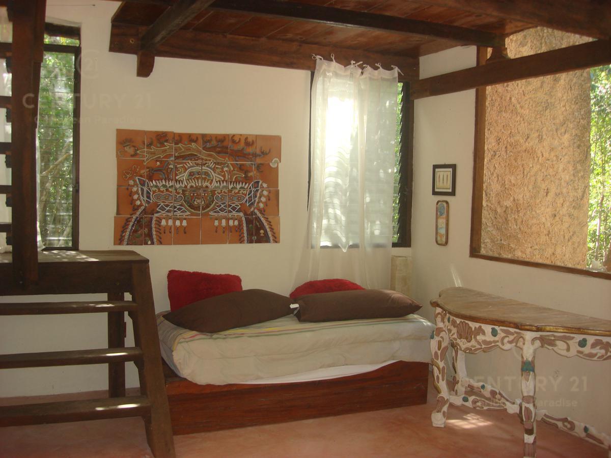 Playa del Carmen House for Sale scene image 4