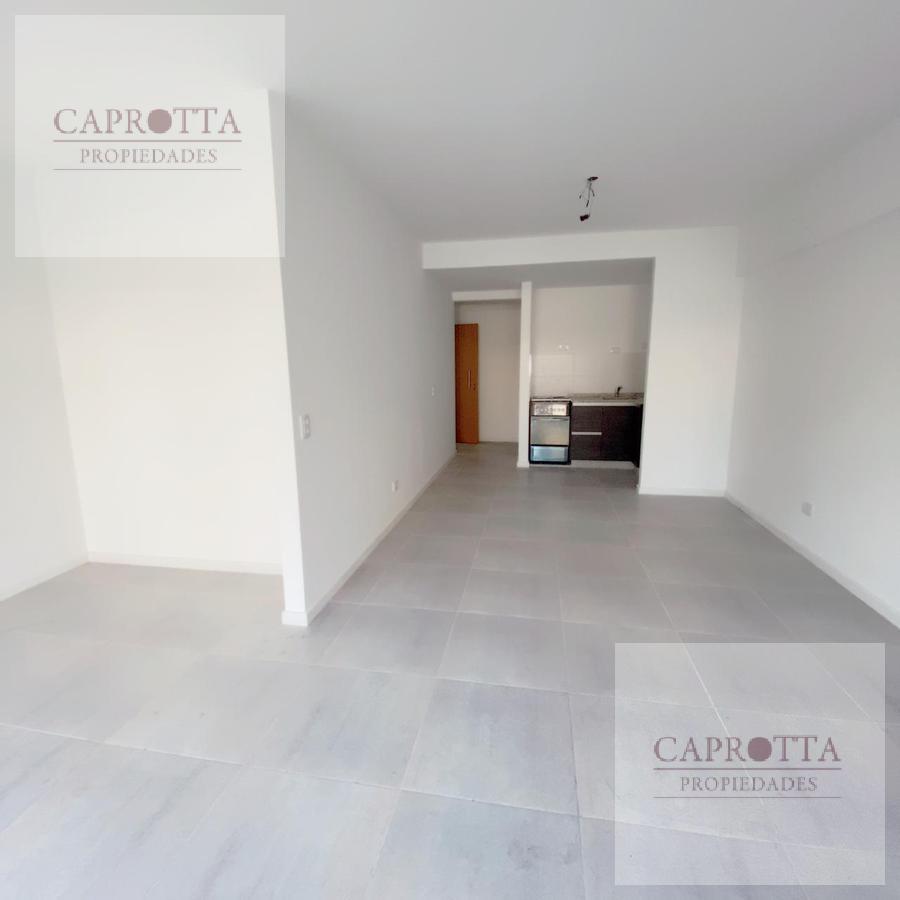 Foto Departamento en Venta en  Villa del Parque ,  Capital Federal  Lascano al 3400