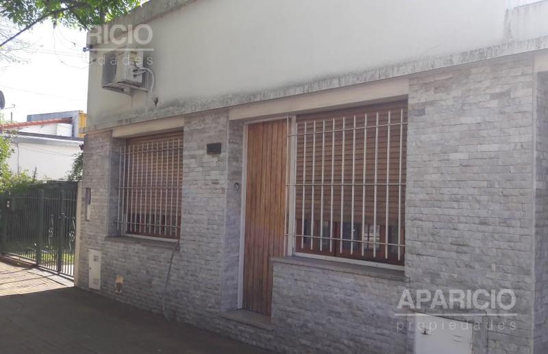 Foto Departamento en Venta en  La Plata ,  G.B.A. Zona Sur  50 entre 29 y 30