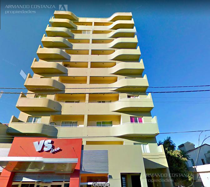 Foto Departamento en Venta en  Puerto Madryn,  Biedma  9 de JULIO 274, 9A