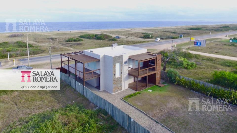 Foto Casa en Venta | Alquiler temporario en  Punta del Este ,  Maldonado  IMPERDIBLE!! ORDEN DE VENTA, 5 dormitorios, FINANCIACION
