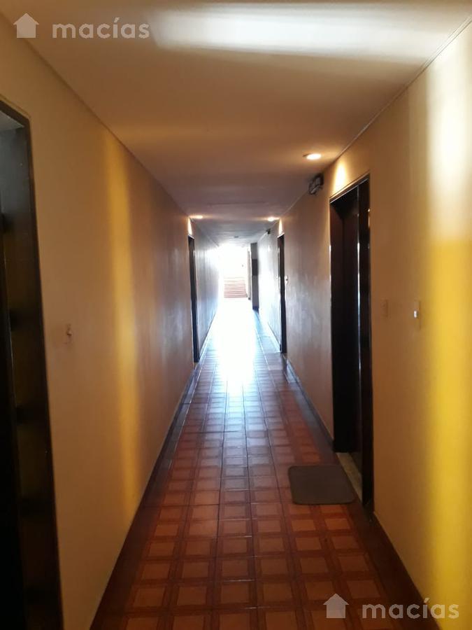Foto Departamento en Alquiler en  Centro,  San Miguel De Tucumán  Cordoba al 400
