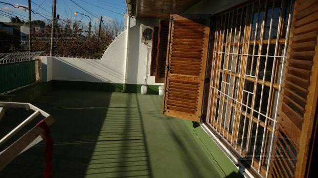 Foto Edificio Comercial en Venta en  Burzaco,  Almirante Brown  AZOPARDO Nº 442