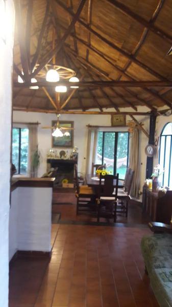 Foto Casa en Venta en  Abasto,  La Plata  202 Y 506.- BARRIO PRIVADO LA TORRE.-