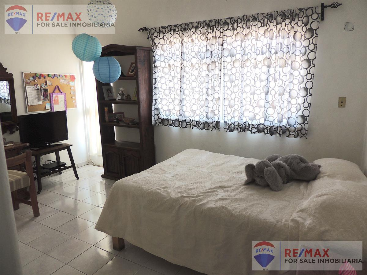 Foto Casa en Venta en  Fraccionamiento Maravillas,  Cuernavaca  Venta de casa, Col. Maravillas, Cuernavaca, Morelos…Clave 3472