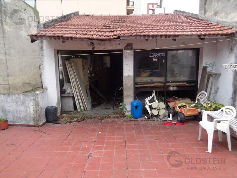 Foto PH en Venta en  Almagro ,  Capital Federal  Potosí al 4300