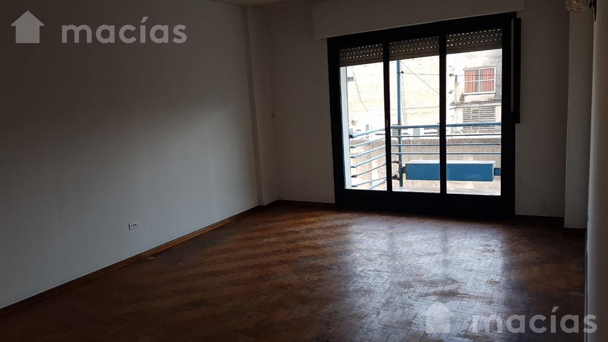Foto Departamento en Venta en  Capital ,  Tucumán  25 DE MAYO al 300