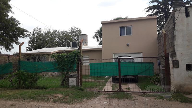 Foto Casa en Venta en  Arguello Norte,  Cordoba  BOITENKO al 8400