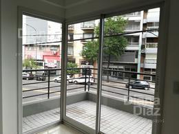 Foto Departamento en Venta en  Belgrano ,  Capital Federal  Av. Balbin al 2600