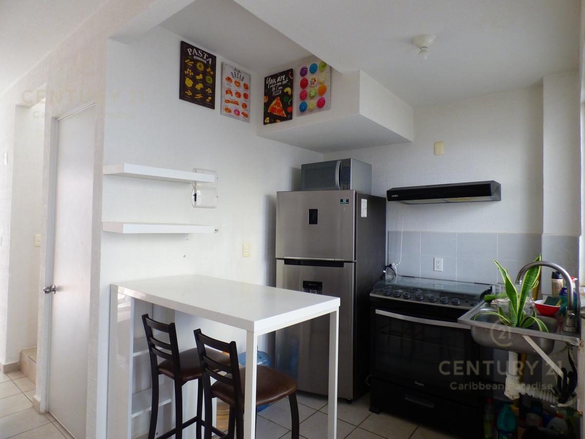 Las Palmas House for Rent scene image 3