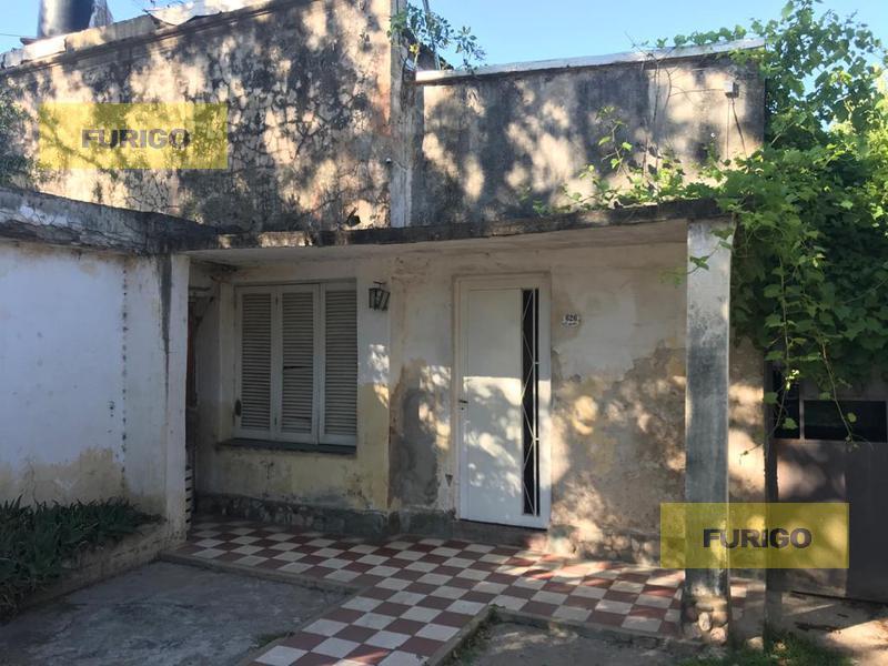 Foto Casa en Venta en  Perez ,  Santa Fe  Mitre al 600
