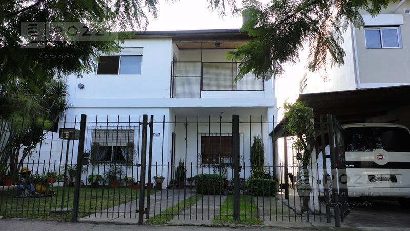 Foto Casa en Venta en  El Talar,  Tigre  Celina Boena al 2700
