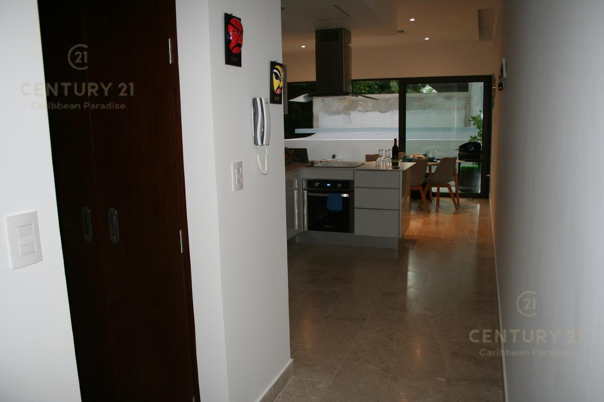 Gonzalo Guerrero Apartment for Sale scene image 1