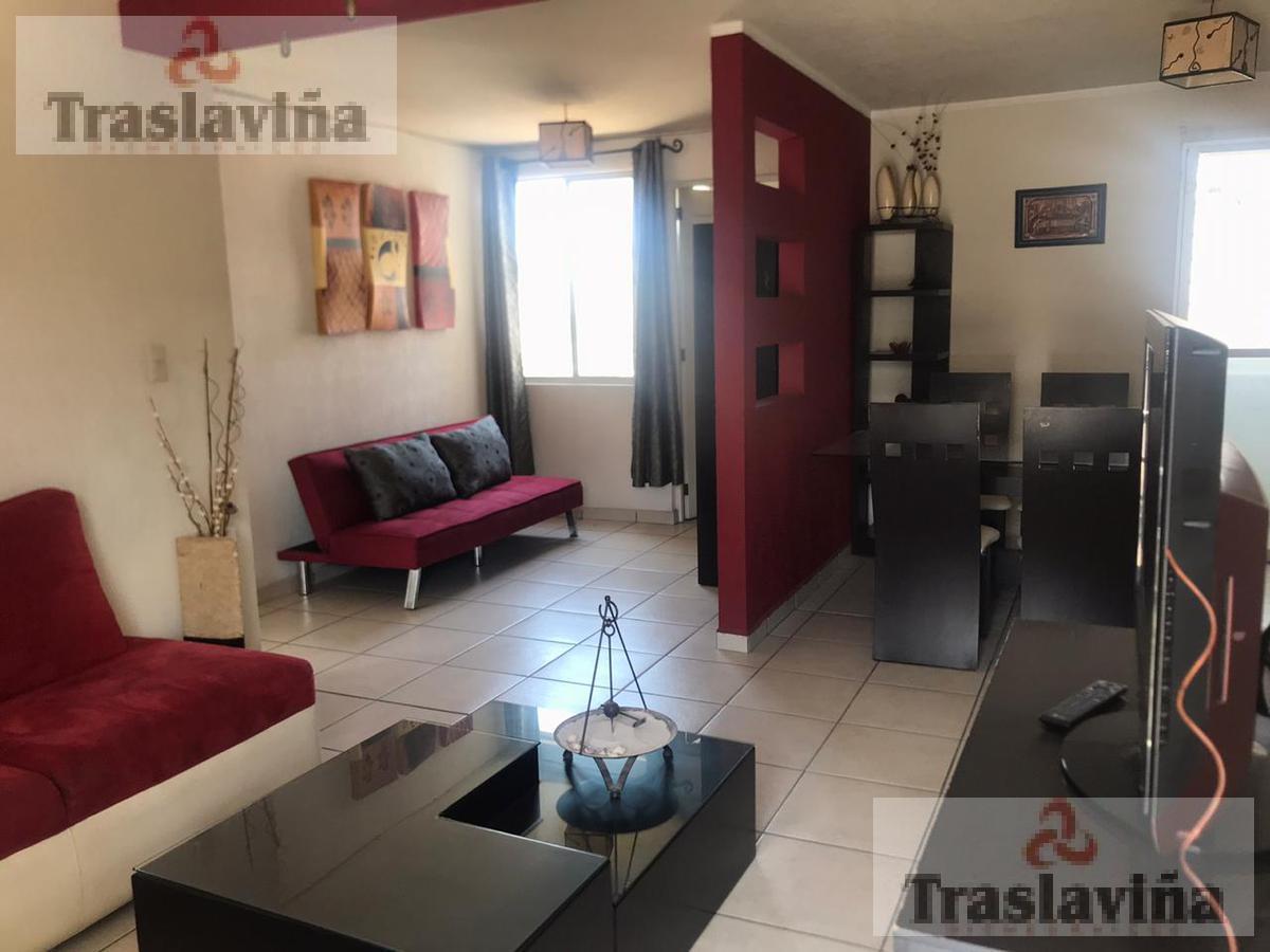 Foto Departamento en Renta en  León ,  Guanajuato  Condominios del Sol 202, Torre 4