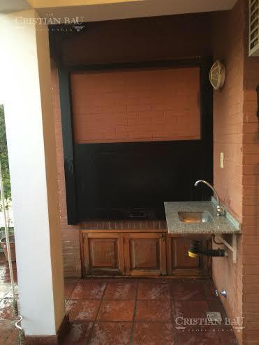 Foto Casa en Alquiler en  San Diego C.C,  Countries/B.Cerrado (Moreno)  Dormy Zona House Principal Los Aromos