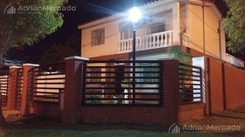 Foto Casa en Venta en  Yerba Buena ,  Tucumán  andres villa al 800