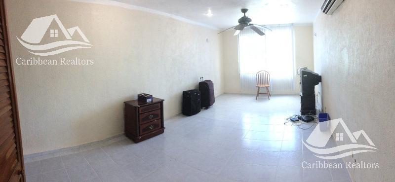 Foto Casa en Venta en  Cancún Centro,  Cancún  Casa en venta en Cancún Centro