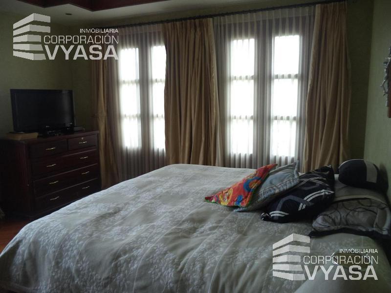 Foto Casa en Alquiler en  Tumbaco,  Quito  TUMBACO, HERMOSA CASA DE ARRIENDO, 600 M2 CON 2.000 M2 DE TERRENO