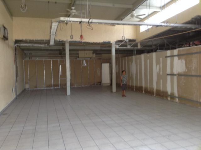 Foto Oficina en Renta en  Acapulco de Juárez ,  Guerrero  local plaza la joya