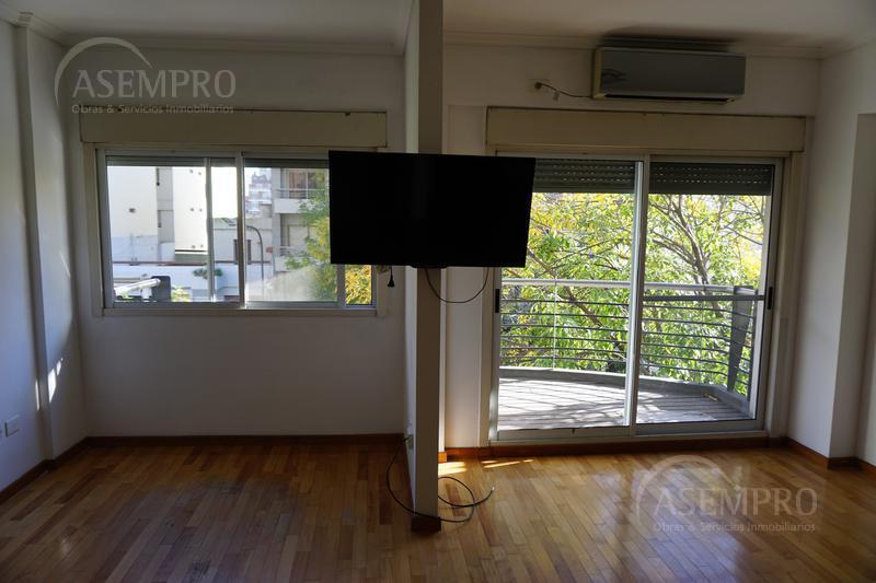 Foto Departamento en Alquiler en  Boedo ,  Capital Federal  Avenida San Juan al 4200