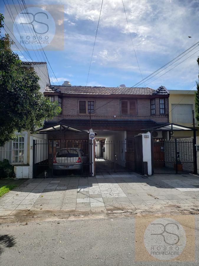 Foto PH en Venta |  en  Villa Luzuriaga,  La Matanza  Jujuy 52