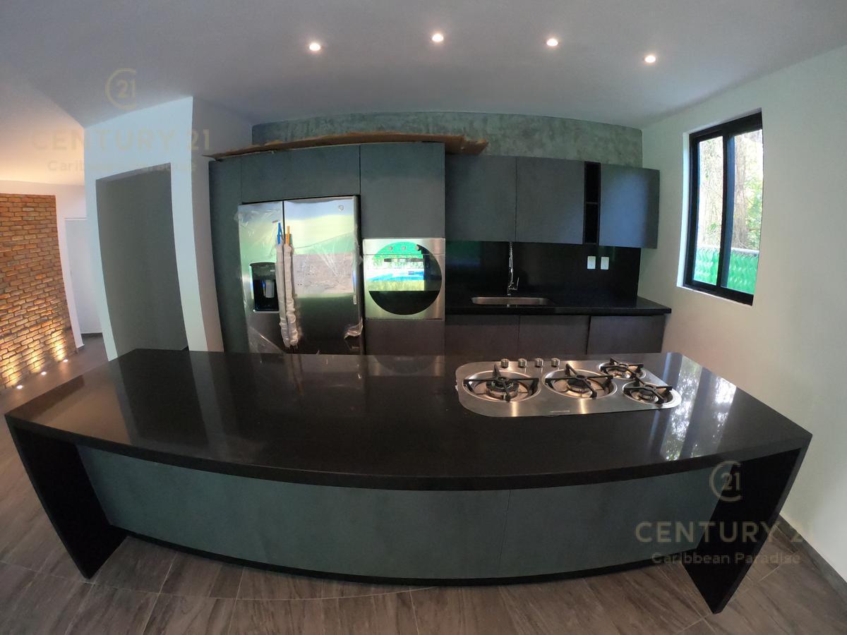 Quintana Roo House for Sale scene image 3
