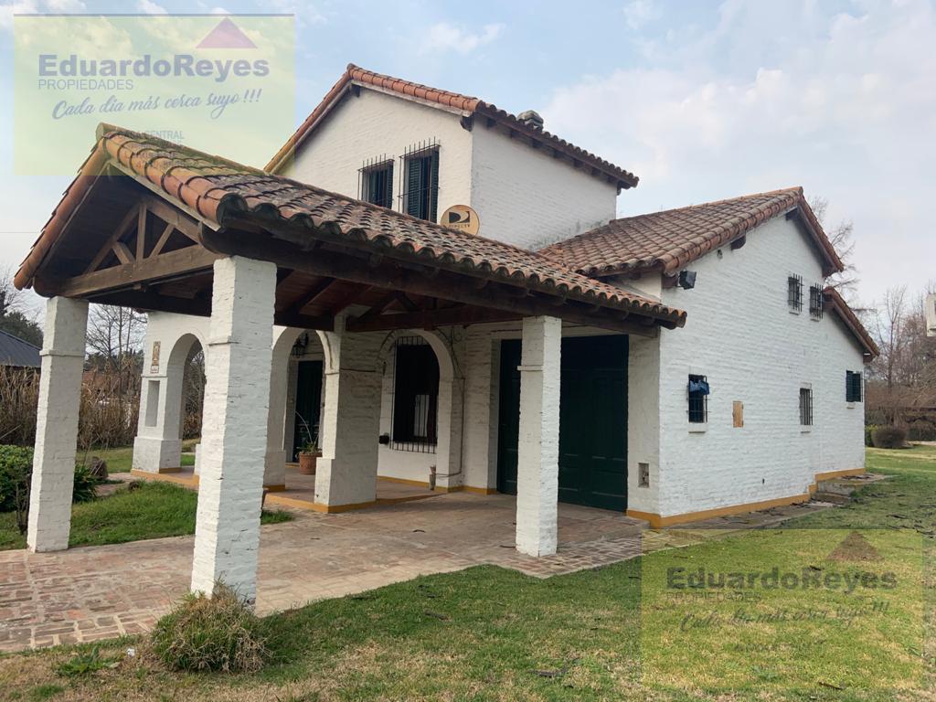 Foto Casa en Venta en  Parque Las Naciones,  Guernica  ARGENTINA 1246