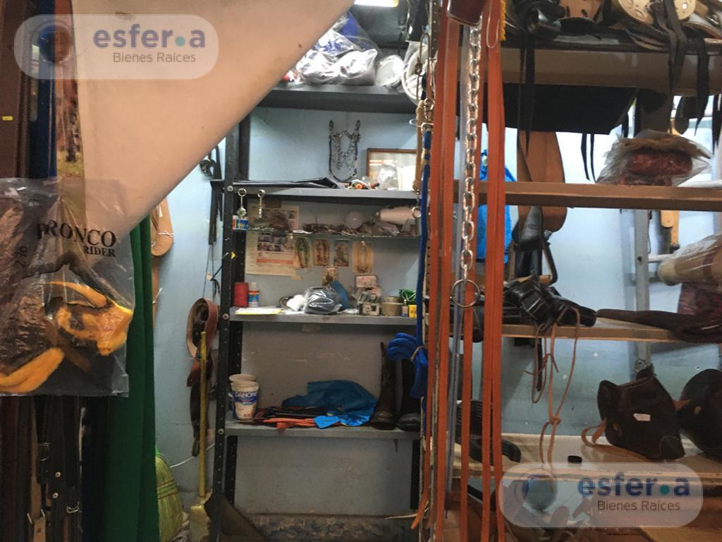 Foto Local en Venta en  Torreón ,  Coahuila  Locales comerciales en venta en la Alianza