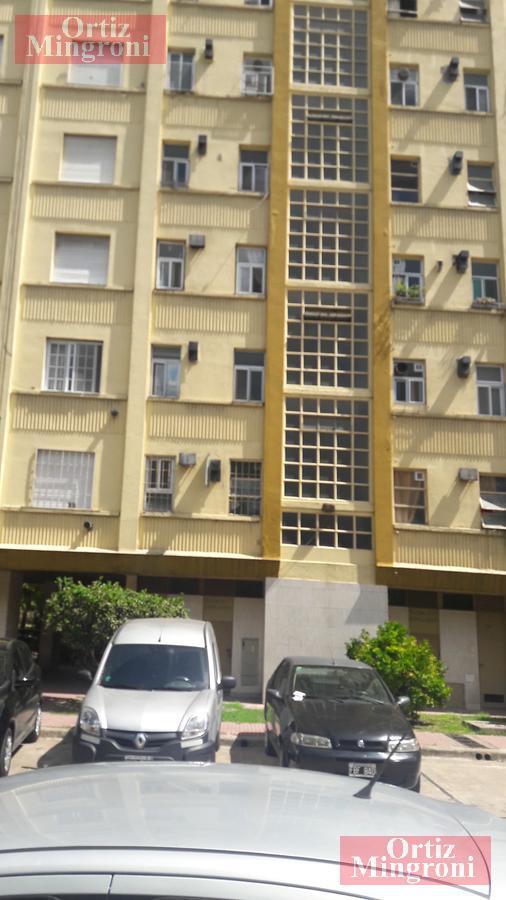 Foto Departamento en Venta en  Villa Lugano ,  Capital Federal  Avenida Dellepiane al 4300