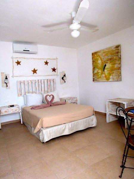 Playa del Carmen Commercial Building for Sale scene image 15