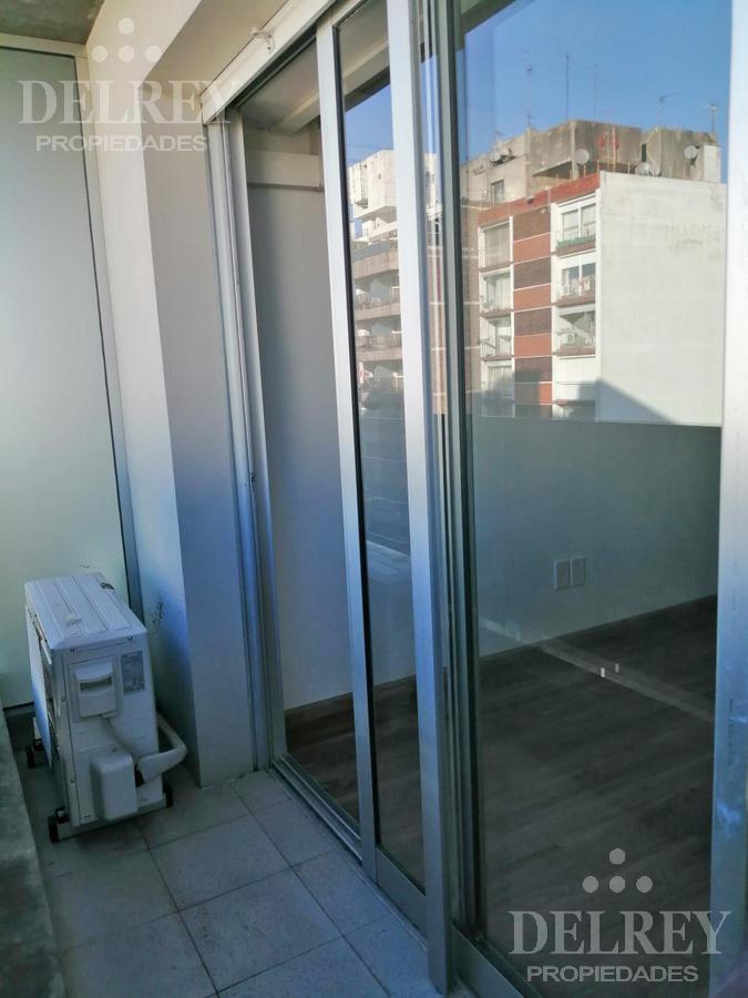 Foto Departamento en Venta en  Pocitos ,  Montevideo  Aprox 26 de marzo y Osorio