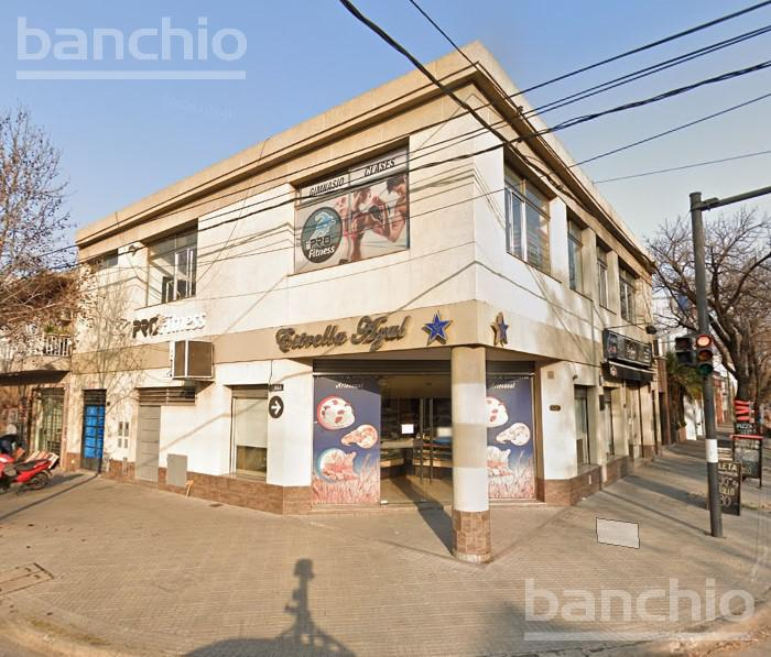 LIMA al 1100, Rosario, Santa Fe. Alquiler de Comercios y oficinas - Banchio Propiedades. Inmobiliaria en Rosario
