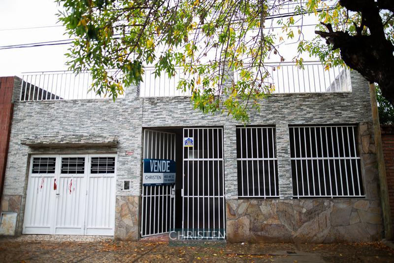 Foto Casa en Venta en  Barranquitas,  Santa Fe   Cochabamba al 4400