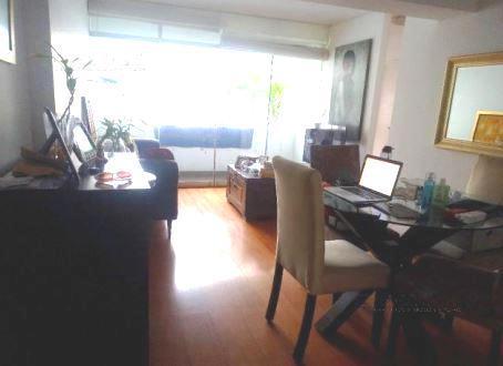 Foto Departamento en Venta en  SANTA CRUZ,  Miraflores  SANTA CRUZ