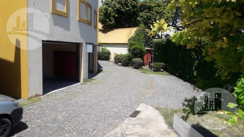 Foto Hotel en Venta en  Quilmes ,  G.B.A. Zona Sur  Hotel alojamiento 28 hab.