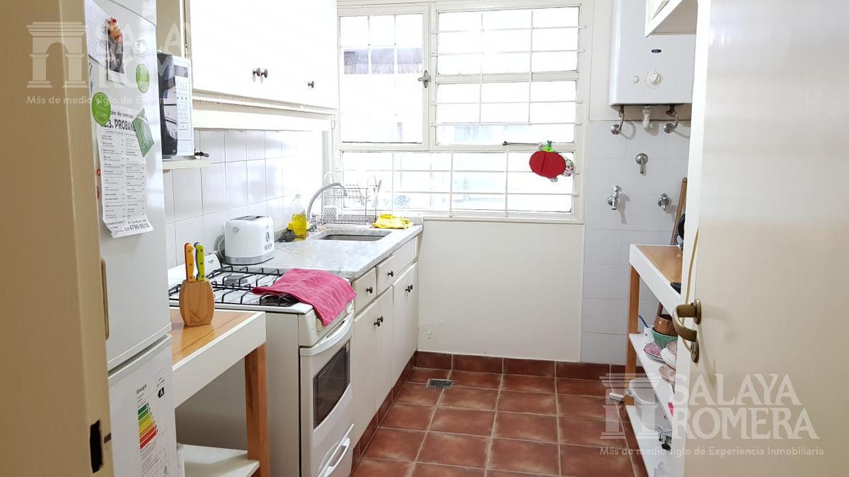 Foto Departamento en Alquiler en  Olivos-Vias/Maipu,  Olivos  Alberdi al 600