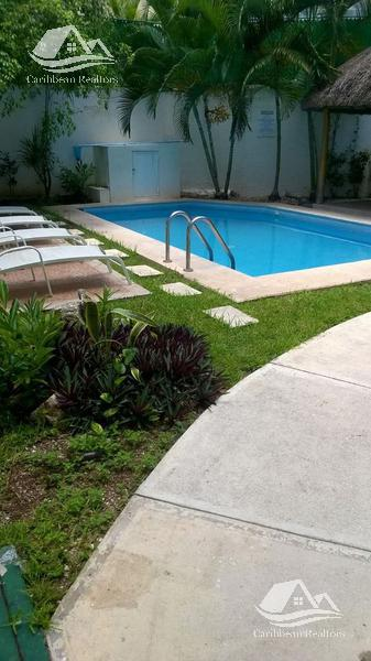 Foto Departamento en Renta en  Supermanzana 38,  Cancún  Departamento en renta en Cancun