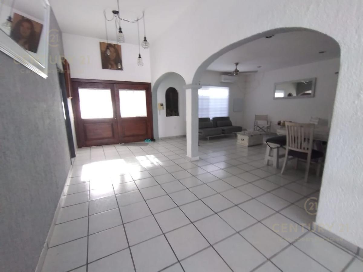 Ejidal Casa for Venta scene image 1